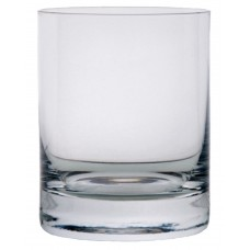 (1) Stolze Crystal Rocks Glass