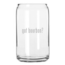 Got? Quotes Can Glass
