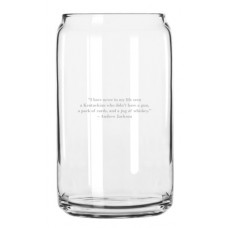 Famous Quotes Can Glass