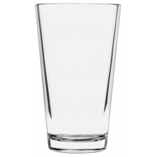 (1) Libbey 16oz Pint Glass