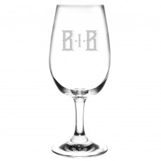 BIB  Stemmed Whisky Glass