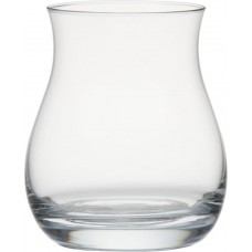 "(1) Glencairn Crystal ""Canadian"" Whisky Glass"