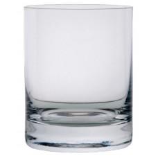 Custom Engraved Stolze Crystal Rocks Glass