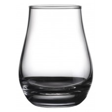 (1) Spey Whisky Glass