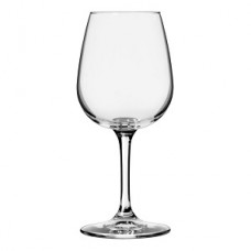 Custom Engraved Libbey All Purpose Wine Glass